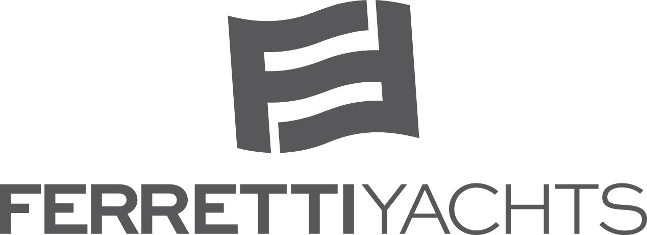 Ferretti Logo