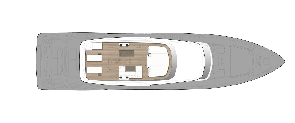 Custom Line Navetta 33 Project Layout (img-5)