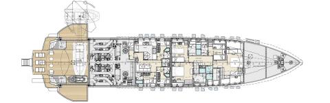 Pershing 140 New Extérieur (img-3)