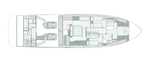 Ferretti 720 New Extérieur (img-5)