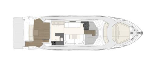 Ferretti 550 Extérieur (img-3)