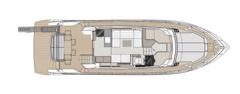 Ferretti 500 Project Exterior (img-2)