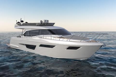 Ferretti 500 Project Exterior (img-7)