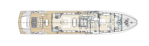 Pershing 140 New Extérieur (img-2)