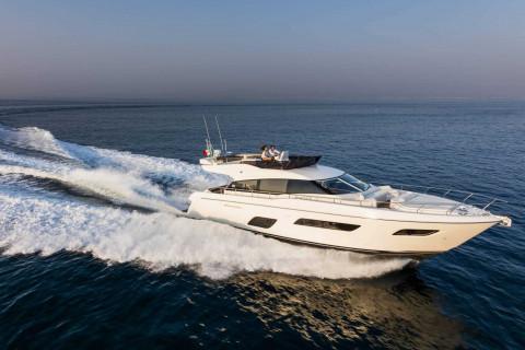 Ferretti 550 Extérieur (img-4)