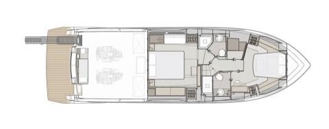 Ferretti 500 Project Exterior (img-4)
