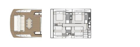 Ferretti 920 Exterior (img-4)