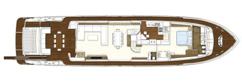 Ferretti 960 Exterior (img-3)