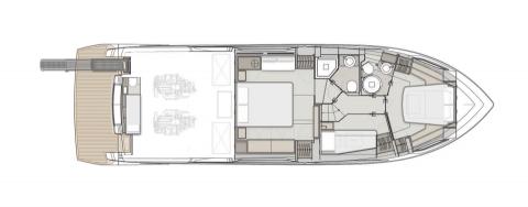 Ferretti 500 Project Exterior (img-3)