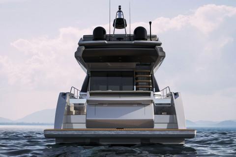 Ferretti 500 Project Exterior (img-6)
