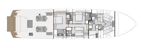 Ferretti 920 Exterior (img-3)