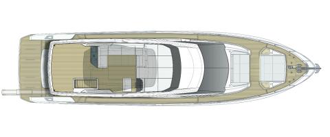 Ferretti 720 New Extérieur (img-3)
