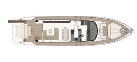 Ferretti 780 Exterior (img-3)