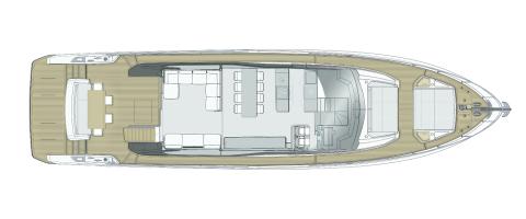 Ferretti 720 New Extérieur (img-4)