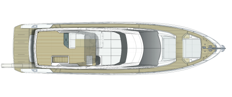 Ferretti 720 New Exterior (img-2)