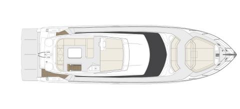 Ferretti 550 Extérieur (img-2)