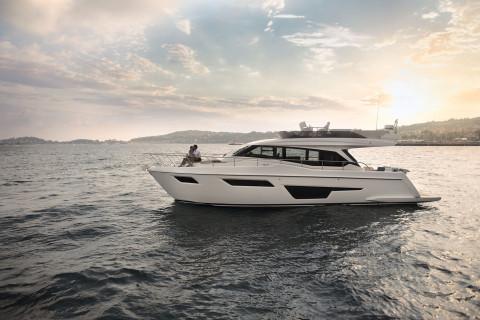 Ferretti 500 New Exterior (img-12)