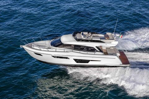 Ferretti 500 New Exterior (img-2)