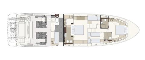 Ferretti 670 Exterior (img-7)