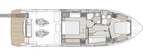 Ferretti 500 New Exterior (img-4)