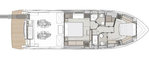 Ferretti 500 New Exterior (img-3)