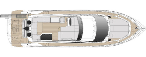 Ferretti 500 New Exterior (img-1)