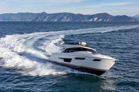 Ferretti 500 New Exterior (img-5)