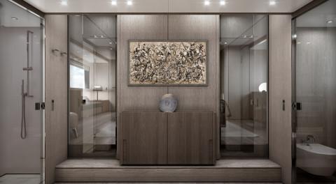Ferretti 1000 Project Exterior (img-18)