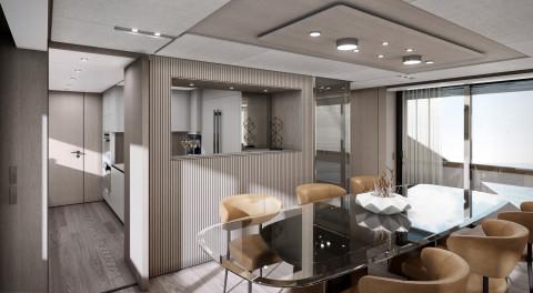 Ferretti 1000 Project Exterior (img-15)