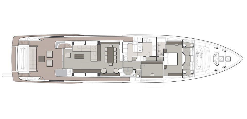 Custom Line Navetta 37 New Layout (img-3)