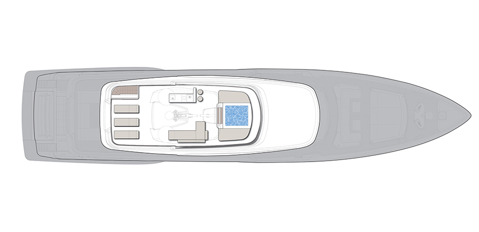 Custom Line Navetta 37 New Layout (img-1)