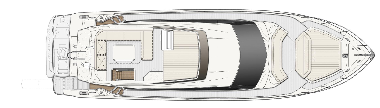 Ferretti 550 Diseño (img-2)
