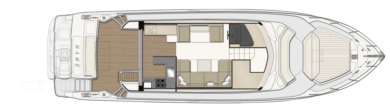 Ferretti 550 Diseño (img-3)