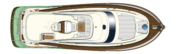 Mochi Craft Dolphin 64' Cruiser Layout (img-5)