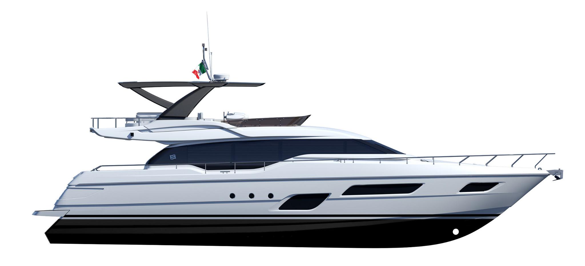 Ferretti 700 Diseño (img-1)