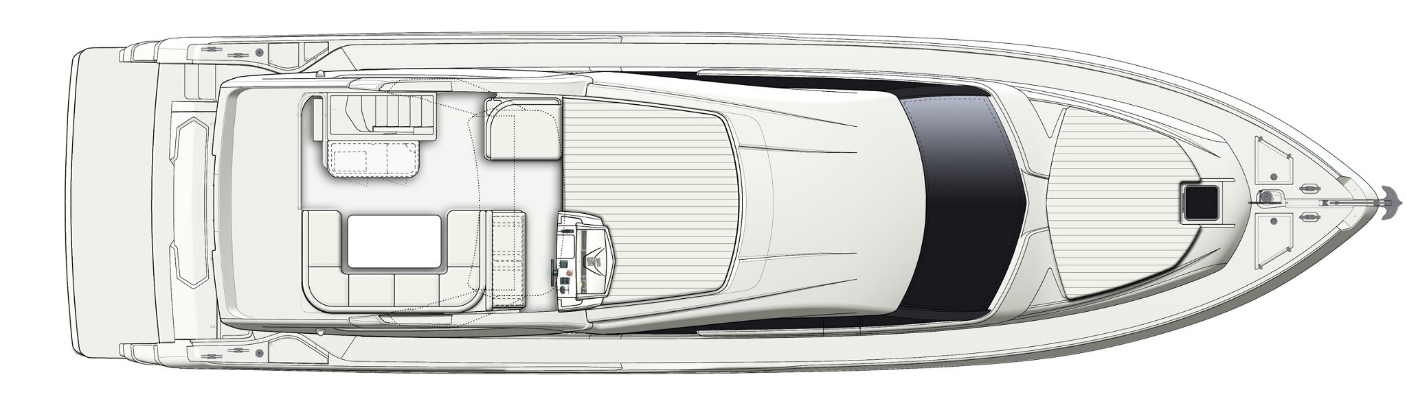 Ferretti 700 Diseño (img-2)
