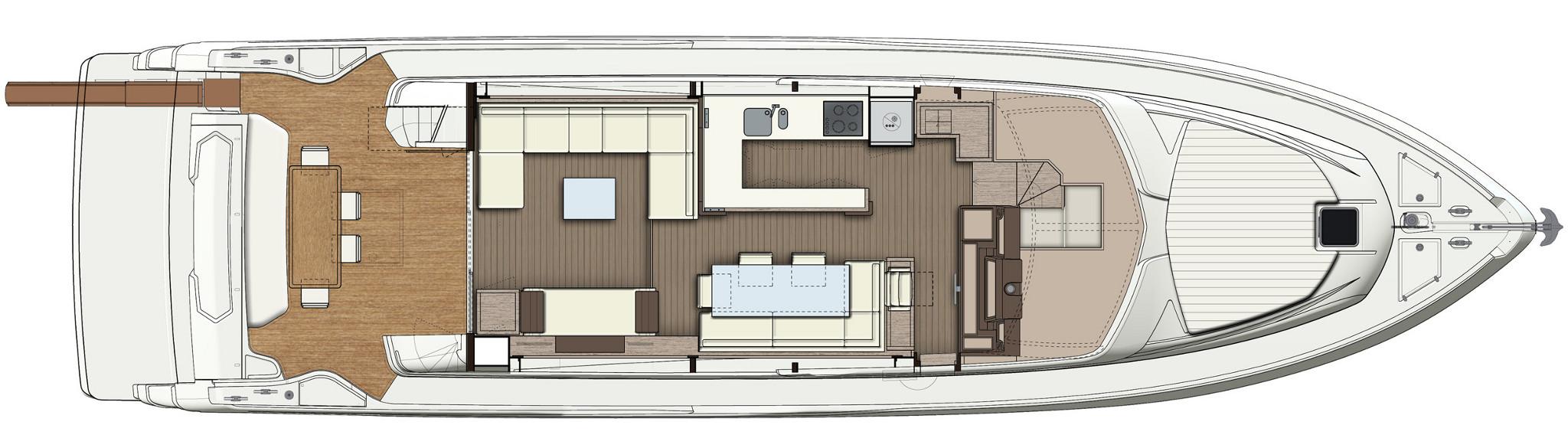 Ferretti 700 Diseño (img-3)