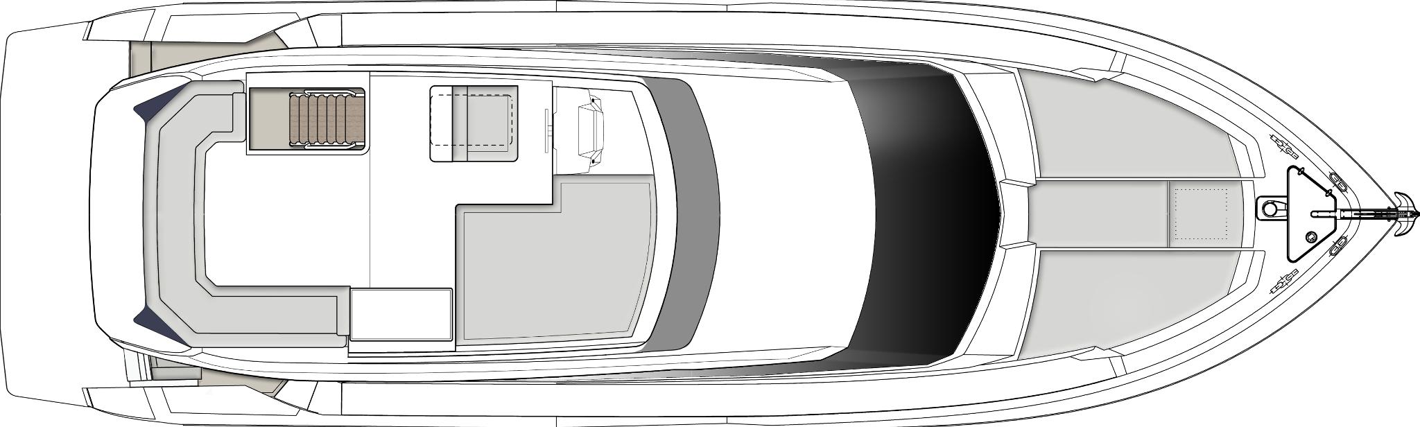 Ferretti 450 Diseño (img-1)