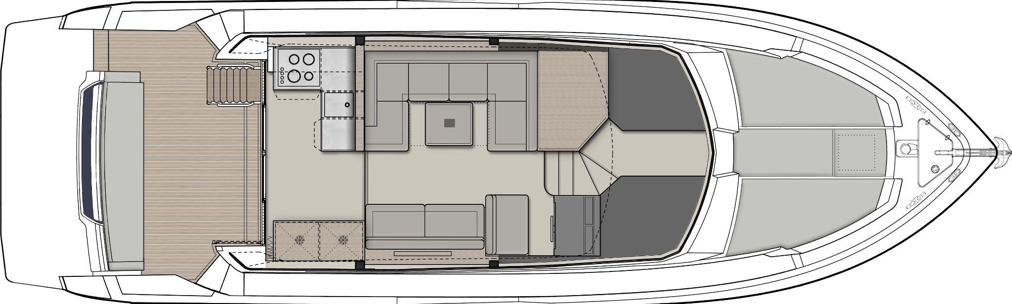 Ferretti 450 Diseño (img-2)