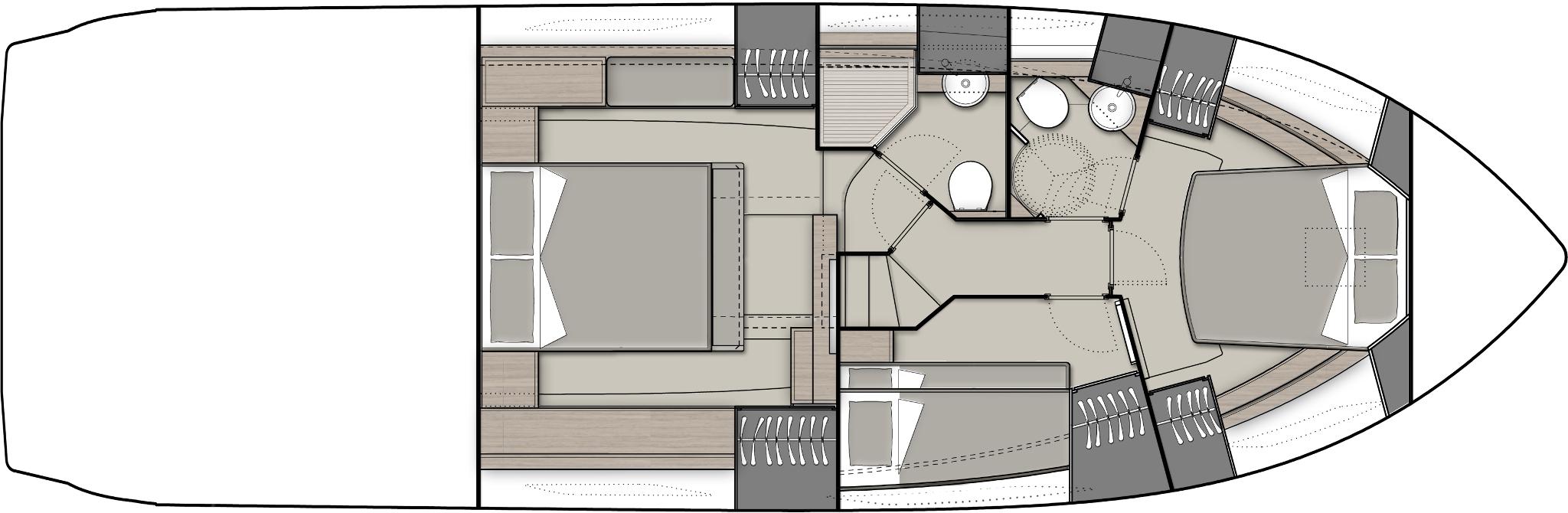 Ferretti 450 Diseño (img-4)