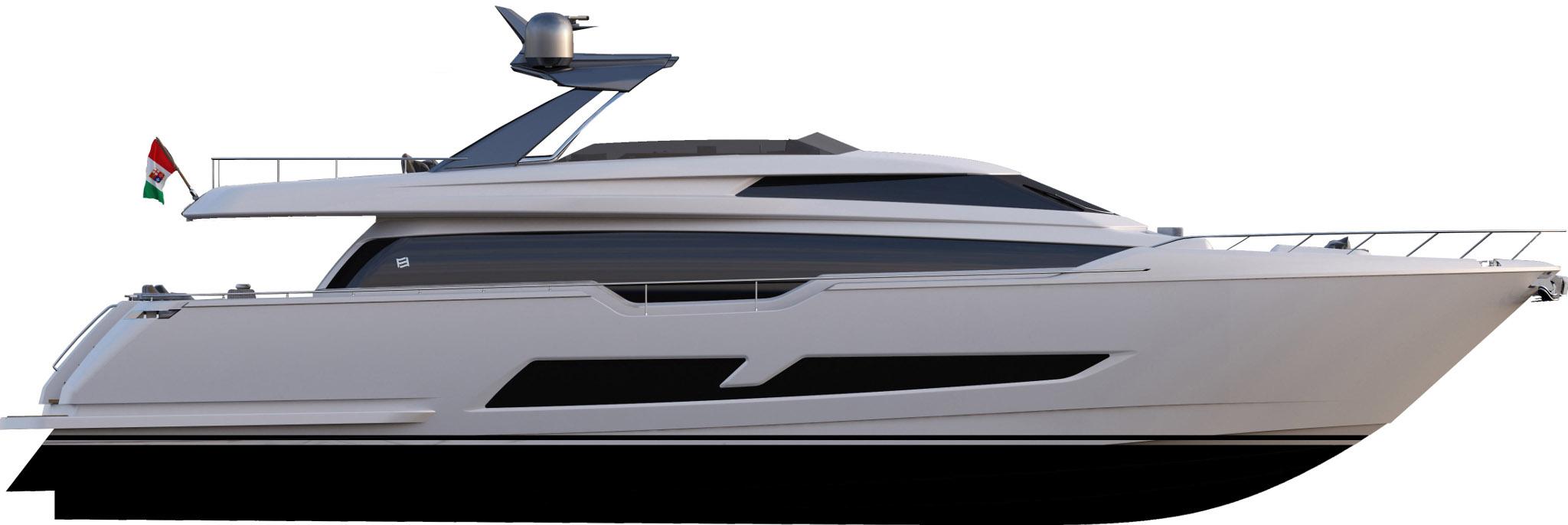 Ferretti 850 Diseño (img-1)