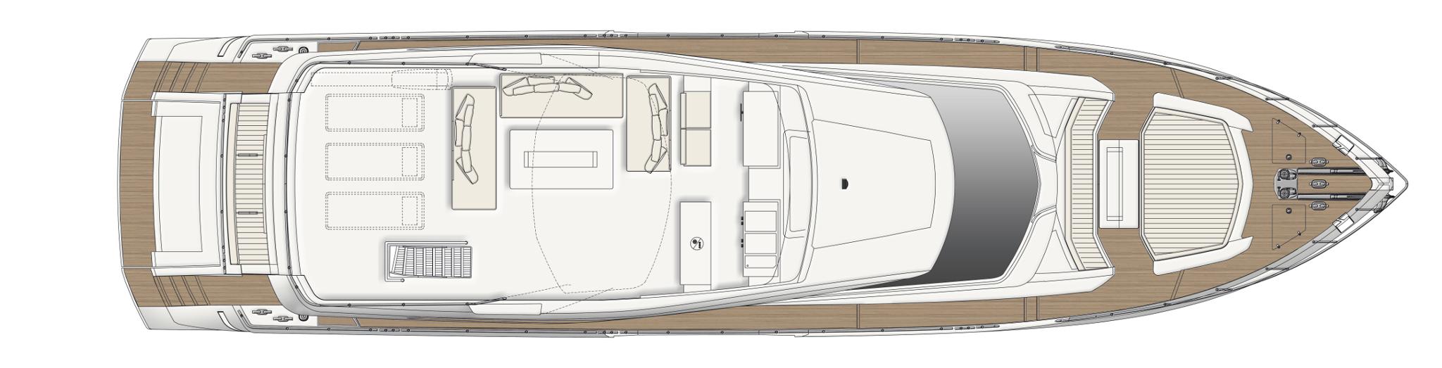 Ferretti 850 Diseño (img-2)