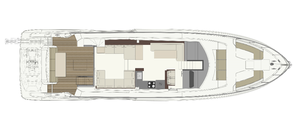 Ferretti 670 New Layout (img-4)