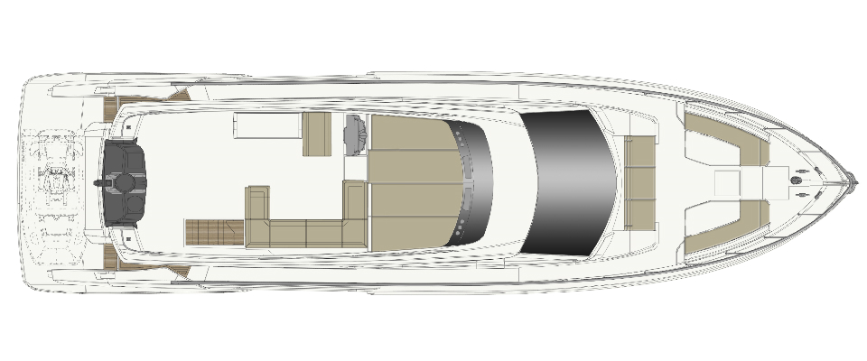 Ferretti 670 New Layout (img-2)