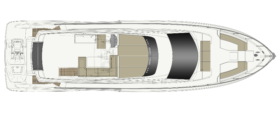 Ferretti 670 New Layout (img-3)