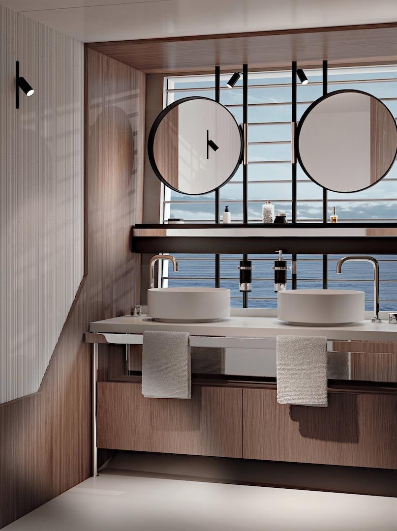 Ferretti 720 New Interior (img-0)