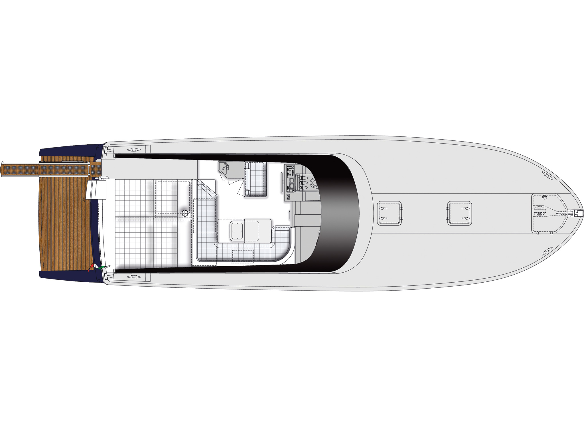 Itama 45 Diseño (img-1)