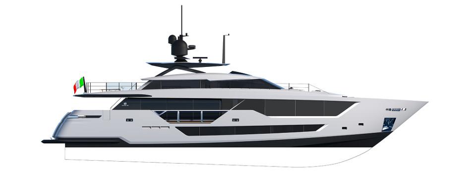 Custom Line 106 Diseño (img-0)