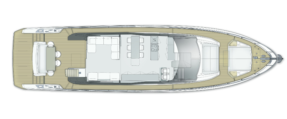 Ferretti 720 project Layout (img-2)