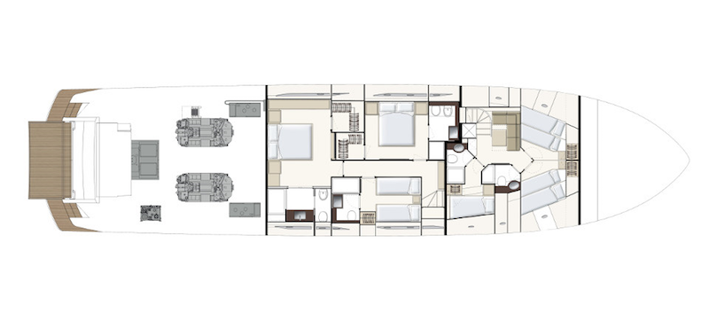 Ferretti 920 New Layout (img-3)